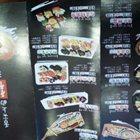 苍井外带寿司 沙溪店