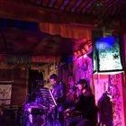 扎西美途音乐酒吧 如果●你也在稻城