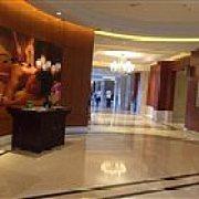 香格里拉大酒店·香宫
