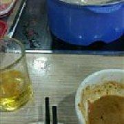 哥俩好韩式烤肉自助餐