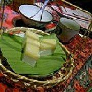 印象泰●无国界美食广场