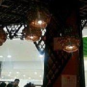 桂小厨 悦荟广场店