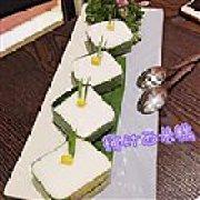 泰栈泰国餐厅