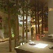 岩食石烹主题餐厅 古城店