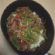 燕还和食日式料理