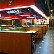 巴贝拉意式休闲餐厅 先天下广场店