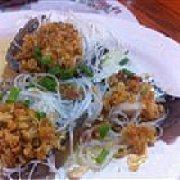汕头海鲜砂锅粥