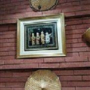 美提叶傣乡缘东南亚傣味餐厅