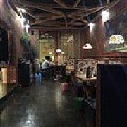 满天星创意餐厅 容城店