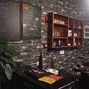 1314西餐厅