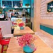 茄子时光西餐厅