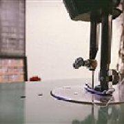 岩石咖啡工作室x磨洋工坊