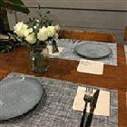 未满客厅·创意西餐