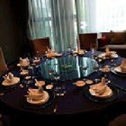 北京维景国际大酒店锦餐厅