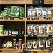 食在良品不一样的健康杂货铺 东湖店