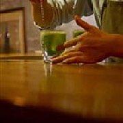 Mona bar