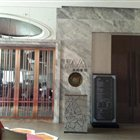 观澜湖酒店西餐厅