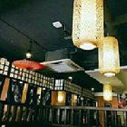 蟹屋·深海蟹料理专门店