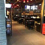 捞王锅物料理 金城路店