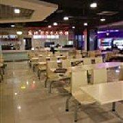 东北虎子手工饺子 运河上街购物中心店