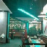 小嗨仙创意海鲜锅 龙湖时代天街店