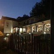 九墅庭院餐厅