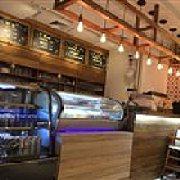 可那咖啡 万博广场店