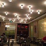 索菲特西湖大酒店 中餐厅