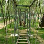 竹塘园农庄