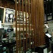 芝芝盛宴餐厅Gigi's