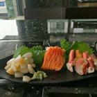 原味道烧肉●火锅●精致料理 甪直店