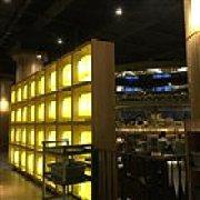 野米东南亚餐厅 欢乐海岸店