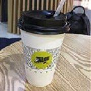 台湾黑龙茶HEY