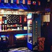 六大厨烧蒸菜餐厅 平阳街店