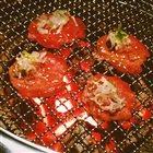油花·烧肉