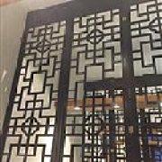 小湘村土菜馆