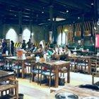 百年之客韩国正宗烤肉店 湖塘吾悦店