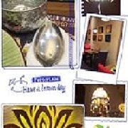 莲花泰东南亚餐厅