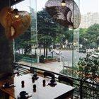 元泰泰式艺术餐厅
