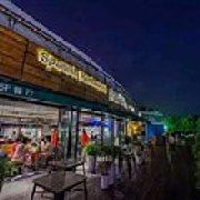 Carbon南山市集西班牙餐厅 解百新元华店