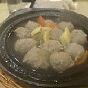 潮州府砂锅粥