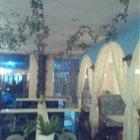 丙蓝主题餐厅