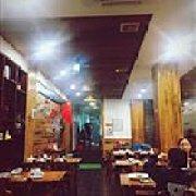 同路汇乡风饭店