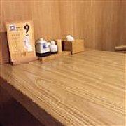 Chase·茶色日本料理 教工路店