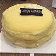 24客蛋糕