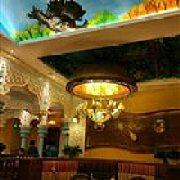 北疆饭店 大卫城店