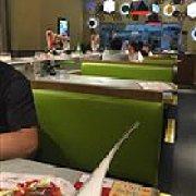 千羽寿司 海德店