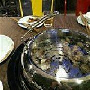蒸品餐厅 天阳D32时尚街店