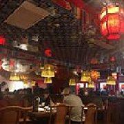 华馨园北京烤鸭 滨江宝龙店