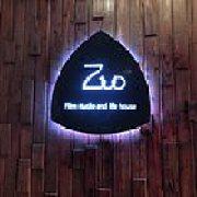 Zuo Bar